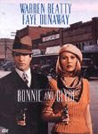 Bonnie and Clyde iPad Movie Download