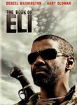 Book of Eli iPad Movie Download