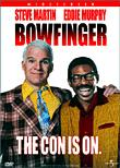 Bowfinger iPad Movie Download