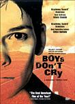Boys Don't Cry iPad Movie Download