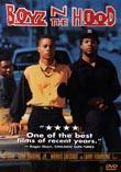 Boyz in the Hood iPad Movie Download
