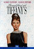 Breakfast at Tiffany's iPad Movie Download