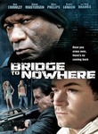 Bridge to Nowhere iPad Movie Download