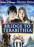 Bridge to Terabithia iPad Movie Download