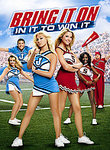 Bring It On In It to Win It iPad Movie Download