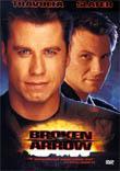 Broken Arrow iPad Movie Download