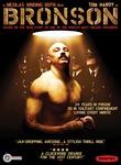 Bronson iPad Movie Download