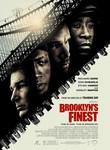 Brooklyns Finest iPad Movie Download