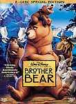 Brother Bear iPad Movie Download