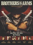 Brothers in Arms iPad Movie Download
