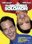 Brothers Solomon, The iPad Movie Download