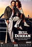 Bull Durham iPad Movie Download