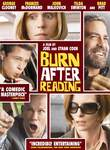 Burn After Reading iPad Movie Download