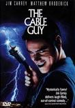 Cable Guy iPad Movie Download
