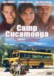 Camp Cucamonga iPad Movie Download