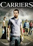 Carriers iPad Movie Download