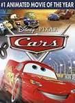 Cars iPad Movie Download