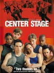 Center Stage iPad Movie Download