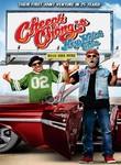 Cheech & Chong Hey Watch This iPad Movie Download