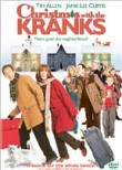 Christmas with the Kranks iPad Movie Download