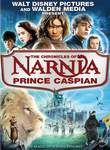 Chronicles of Narnia: Prince Caspian iPad Movie Download