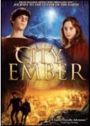 City of Ember iPad Movie Download