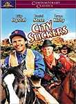 City Slickers iPad Movie Download