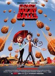 Cloudy with a Chance of Meatballs iPad Movie Download