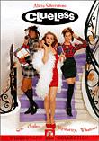 Clueless iPad Movie Download