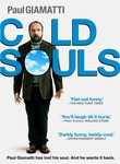 Cold Souls iPad Movie Download