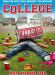 College iPad Movie Download
