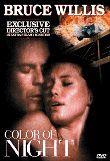 Color of Night iPad Movie Download