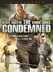 Condemned, The iPad Movie Download