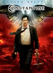 Constantine iPad Movie Download