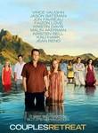 Couples Retreat iPad Movie Download