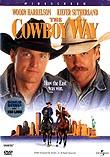 Cowboy Way, The iPad Movie Download