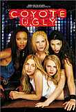 Coyote Ugly iPad Movie Download