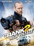 Crank 2: High Voltage iPad Movie Download
