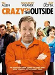 Crazy on the Outside iPad Movie Download
