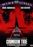 Crimson Tide iPad Movie Download