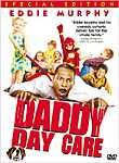 Daddy Day Care iPad Movie Download