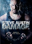 Damage iPad Movie Download