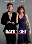 Date Night iPad Movie Download