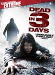 Dead in 3 Days iPad Movie Download