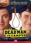 Dead Man on Campus iPad Movie Download