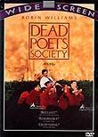 Dead Poets Society iPad Movie Download