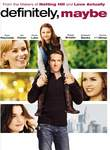 Definitely, Maybe iPad Movie Download