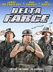Delta Farce iPad Movie Download