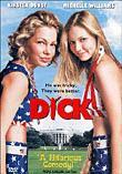 Dick iPad Movie Download