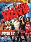 Disaster Movie iPad Movie Download